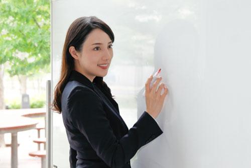研修・セミナー講師・出張カウンセリング(企業向け)