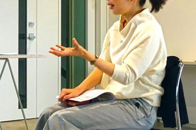 メンタルヘルスについての教育研修・セミナー